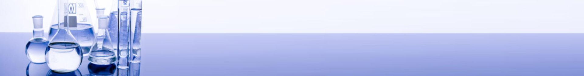 Ecotox Análise e Consultoria Ambiental - Fone: 51 3061.6784