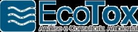 Ecotox Análise e Consultoria Ambiental – Fone: 51 3061.6784